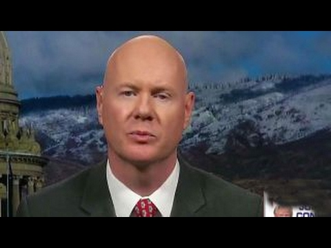 Thumbnail: Former Cheney adviser reacts to North Korea's warnings to US
