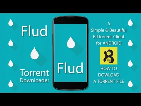 How To Download Movies On Android Smartphone Using Torrent!!! (september 2k16 Edition)..