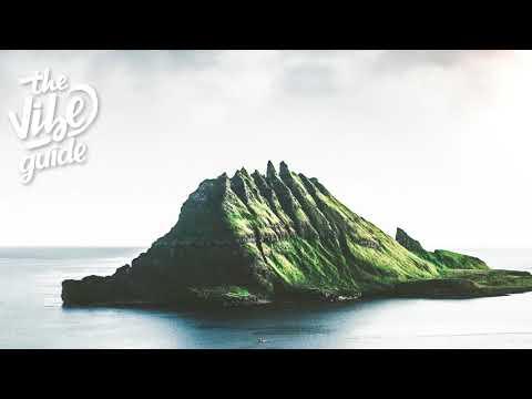 Anthony Harm & Kriss Reeve - Volcano (ft. Salena Mastroianni)