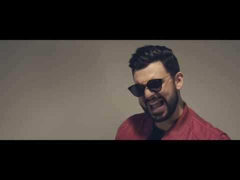 HORVÁTH TAMÁS FEAT. DENIZ - ÖSSZETÖRT EMLÉKEK (OFFICIAL MUSIC VIDEO)