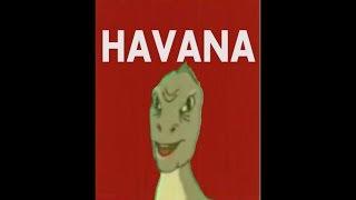 Yee - Havana