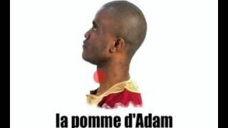 урок французского языка = глава 2