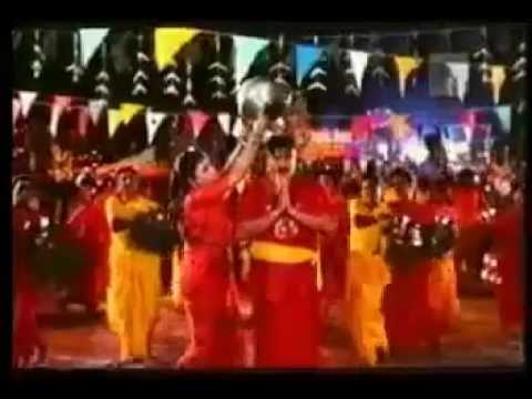 Nandri Unakku*Utthama Rasa(1993)*Prabhu, Kushboo*Tamil Film