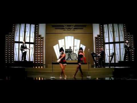 english songs videos hd 1080p