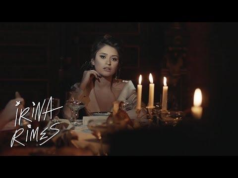 Irina Rimes - Iubirea noastra muta