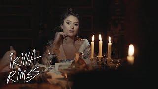 Irina Rimes - Iubirea Noastra Muta Official Video