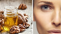 Incredible Benefits Of Walnut Oil For Health And Beauty