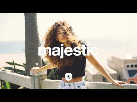Flight Facilities - Clair De Lune (feat. Christine Hoberg) (Motez Remix)