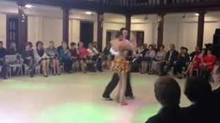 Свадебный танец Иваново