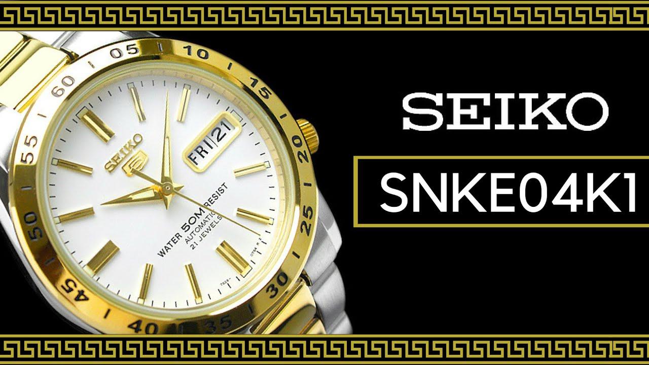 Dating seiko 5 watches, digital facial scrub video