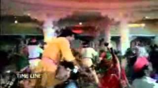 Sabse Bada Tera Naam - Suhaag (1979) - arunkumarphulwaria