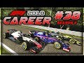 F1 2018 Career Mode Part 38: SHOCK RESULTS IN JAPAN! CRAZY OVERTAKES IN SECTOR 1!