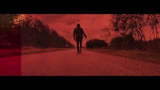 Saint Chaos feat. Sam Tinnesz - Walk (Official Lyric Video)