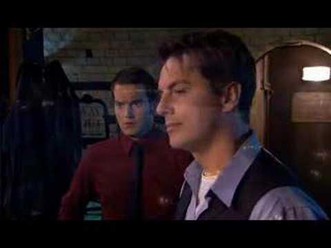 Jack and Ianto - He Loves Me!