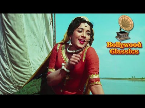 Tohe Sanwariya - Best of Lata Mangeshkar - Classic Hit Song - Milan
