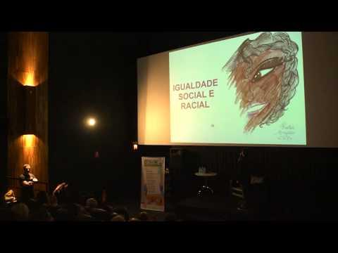 Palestra - 1º Forum Goiânia 2020