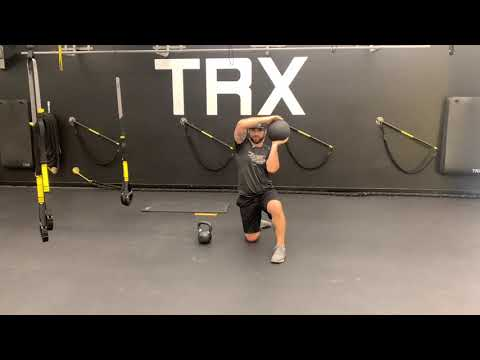 trx-at-home- -total-body-conditioning