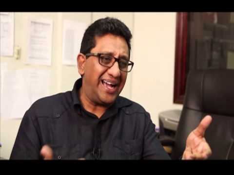 Guyana's Cheddi Jagan research centre debacle | CEEN News Indepth | August 24, 2015