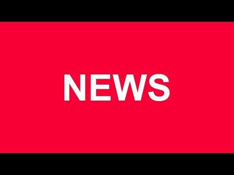 HTML & CSS - News