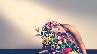Libido - Pero Aún Sigo Viéndote [ Video Oficial ]