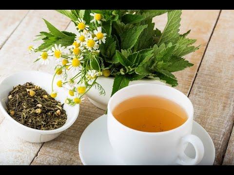6 ПОЛЕЗНЫХ ДОБАВОК к чаю: РОМАШКА / Ромашковый чай/ Спасение в СЕЗОН ПРОСТУД