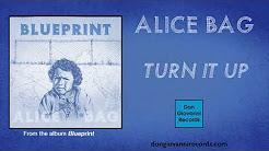Alice bag blueprint full album youtube alice bag blueprint full album malvernweather Images