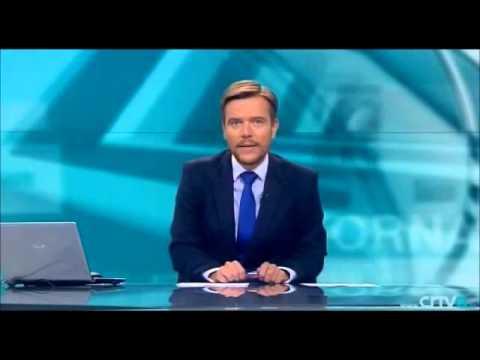 20140828 Noticias CRTVG Telexornal
