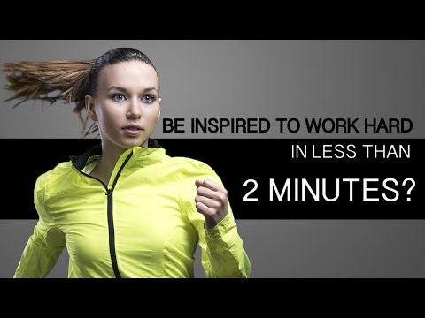 Quotes on Hard Work Motivational Sports Quotes