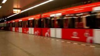 M1-Vodafone