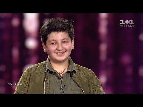 "sasha-zazarashvili-–-""all-by-myself""-–-blind-audition-–-voice.kids-–-season-5"
