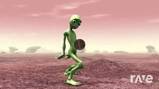 F Tu Cosita El Chombo Crazy Frog RaveDJ.mp3