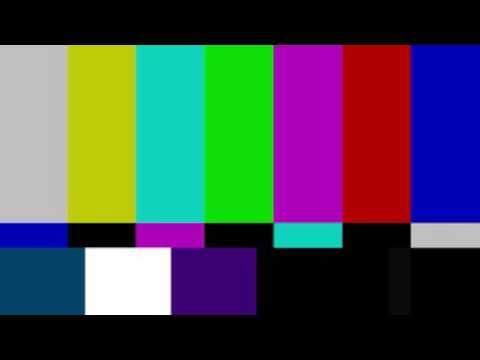Horea Salajan Live Stream