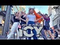 K-POP IN PUBLIC ITZY 있지 - ICY 아이씨 Dance Cover by ABK Crew from Australia