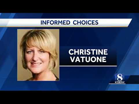 Supreme Court likely to strike down Calif. abortion information law