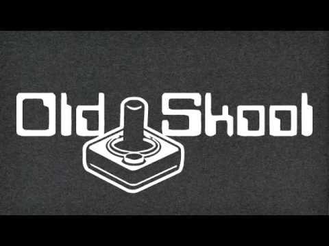 Metek vs Teknambul - Old Skoul