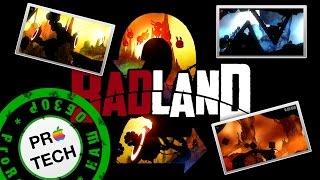 Обзор Badland 2 для iPhone и iPad — Игра года?