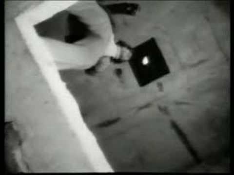 indexi-svijet-u-kome-zivim-1971-bonusfilm