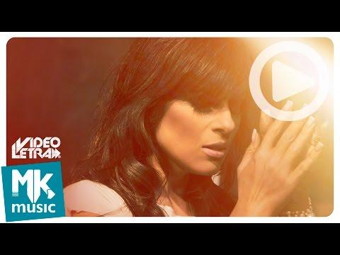 Minha Oferta - Fernanda Brum - COM LETRA (VideoLETRA® Oficial MK Music)