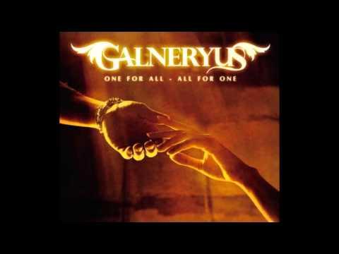 Galneryus - Red Horizon
