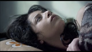 LADDER TO DAMASCUS Trailer | Festival 2013