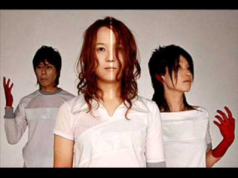 Buffalo Daughter - 28 Nuts (Volcanic Girl) mp3