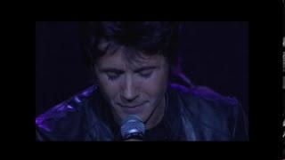 Jean-Luc Lahaye - Il Faudrait Que Tu Reviennes (live) - ClubMusic80s