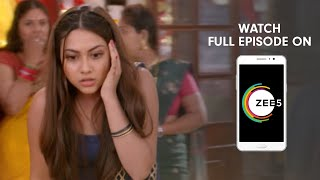 Tujhse Hai Raabta - Spoiler Alert - 18 Feb 2019 - Watch Full Episode On ZEE5 - Episode 129