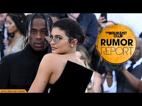 Travis Scott and Kylie Jenner Buy New $13 Million Mansion