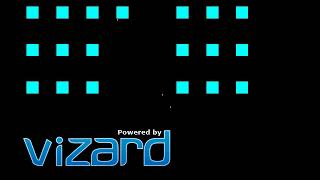 Space Invaders Game by Zachary Morton