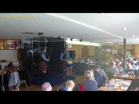 Livi Inn 2017 - Neil Bruce - MSR