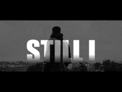 JUMA _ Still I _ft _ Neemo (Official Video)