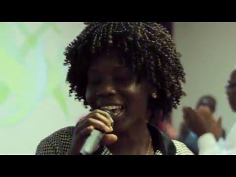 Do It Again... (reggae) Gilgal Christian Center