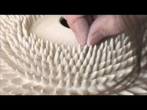 Lorna Fraser - Ceramics
