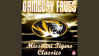 Missouri Fanfare - Missouri Waltz - March